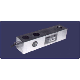 10,000 lb capacity Artech 30310 Load Cell
