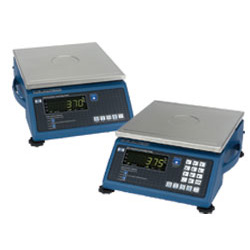 Rent: GSE-375 100 lb Counting Scale (Weekly)